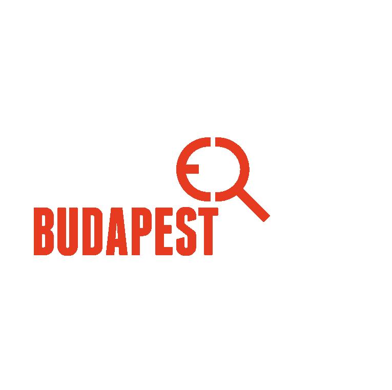 Escape Room Budapest